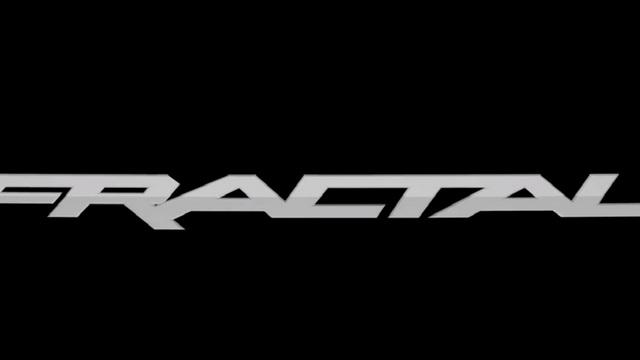 Peugeot Fractal será apresentado em Frankfurt
