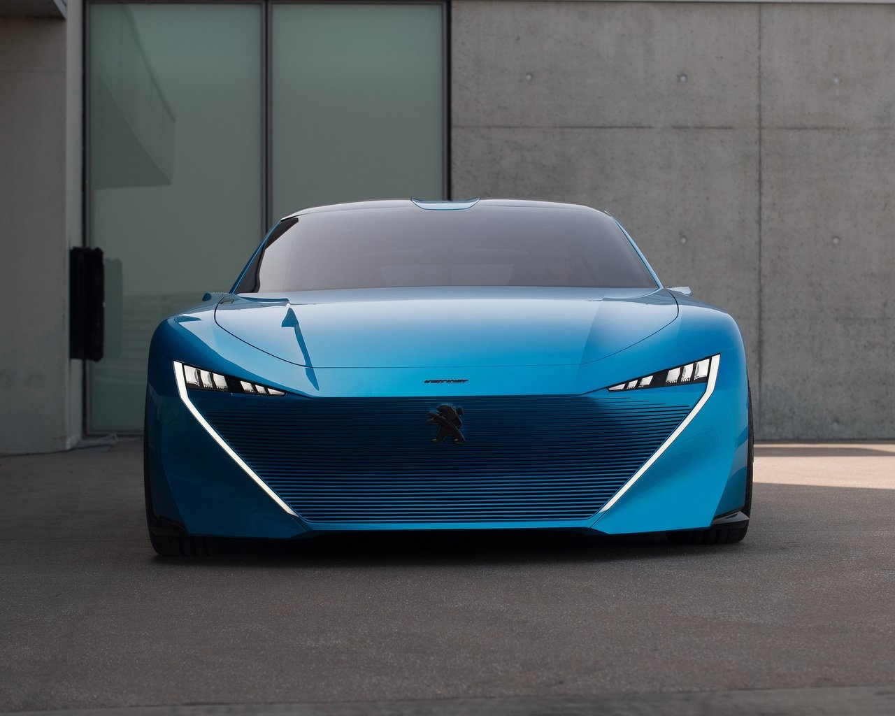 O que esperar do futuro Peugeot 308?
