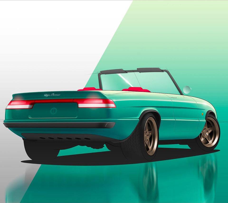 Alfa-Romeo-Garage-Italia-Duetto-Icon-e-3