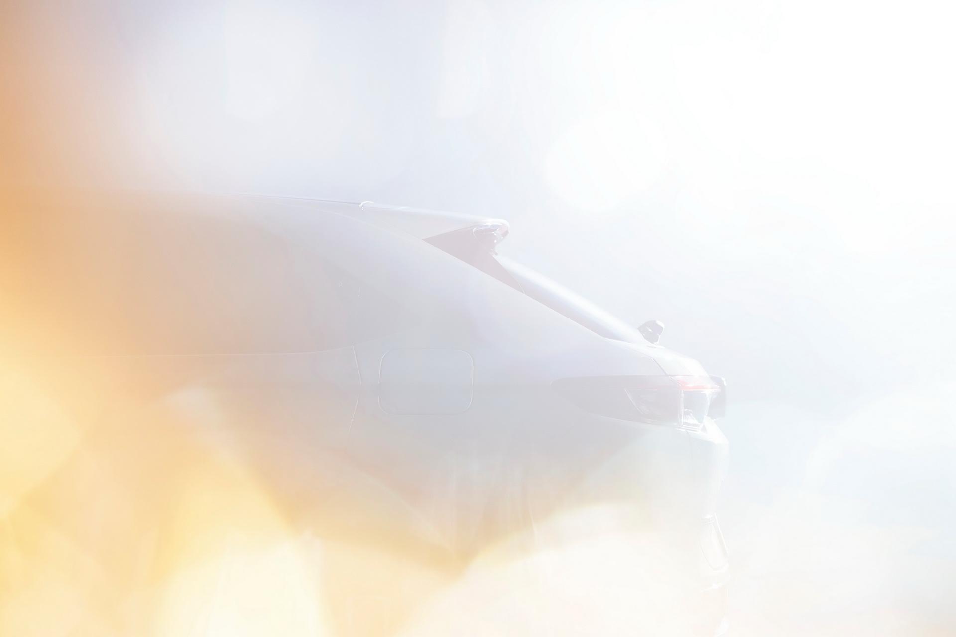 Honda prepara-se para apresentar nova geração do HR-V
